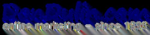 DonDulin.com Retina Logo